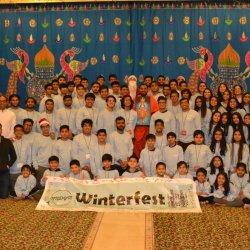 Winterfest-2019-650