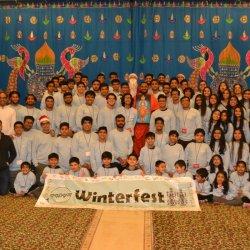 Winterfest-2019-651