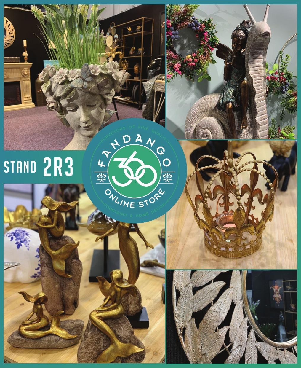 Fandango360-63-QP SYDNEY 2020