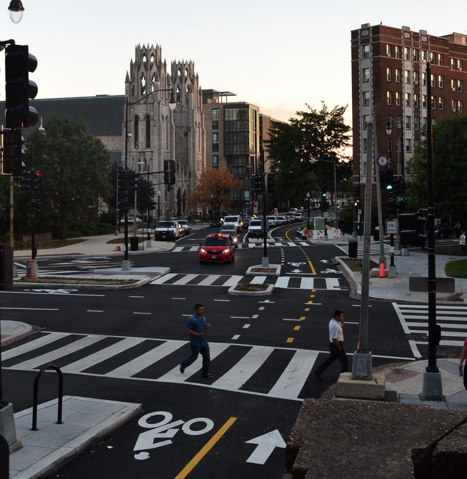 DDOT-15th-ST-NW-Improvements
