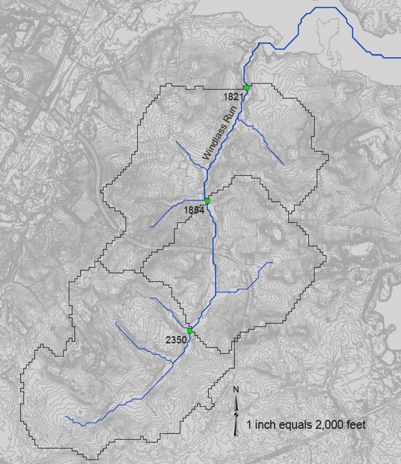 baltimore-county-floodplain-studies-2