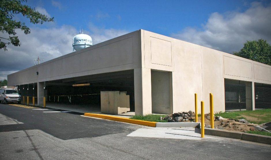 district-court-multi-service-center-garage-1
