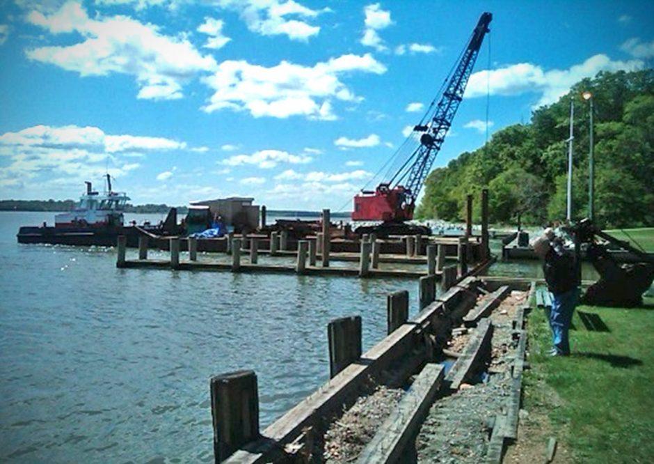 elks-neck-state-partk-rouges-harbor-boat-ramp-1
