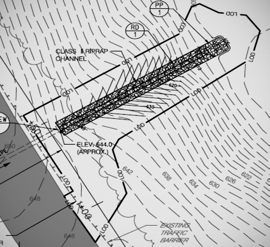 hydrology-hydraulic-urgent-needs-4