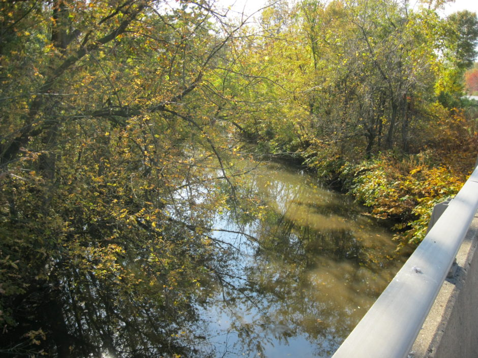 creek3