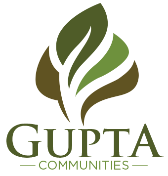Gupta Communities
