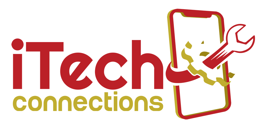 iTech Connections
