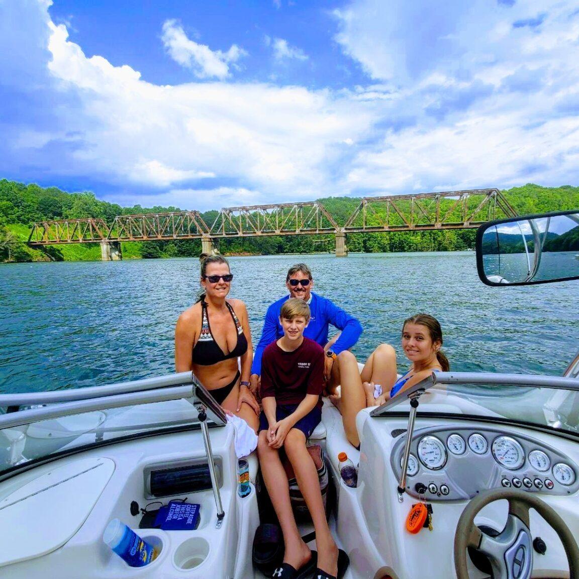 Boat Tour add1