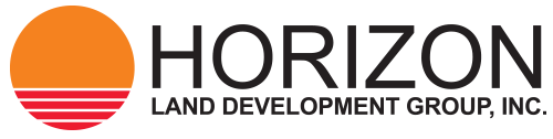 Horizon Land Development Group