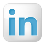social-linkedin-box-white-icon