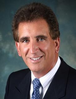 Jim Renacci (R)