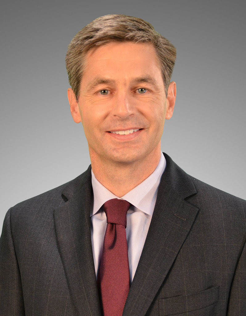 Matt Dolan (R)