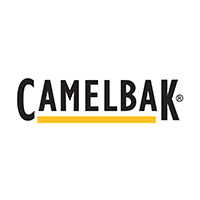 Camelback