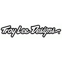 Troy Lee Design