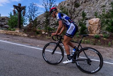 Vélos pour Femmes