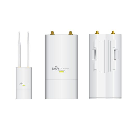 hausbaus_products_internet_carousel_options_wifi_A