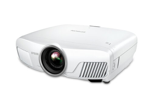 hausbaus_products_projector_carousel_Epson_A