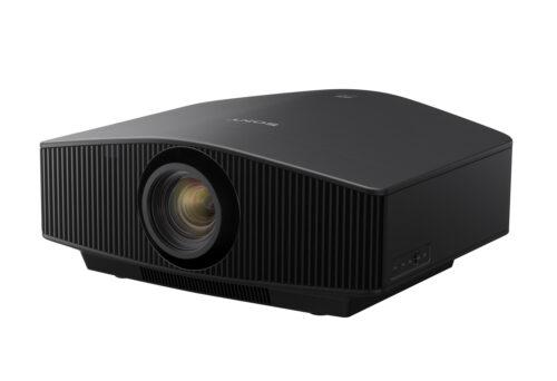 VPL-VW995ES (PRNewsfoto/Sony Electronics Inc.)