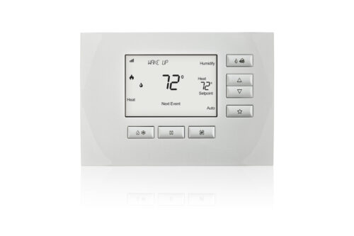 hausbaus_products_thermostat_carousel_control4_A