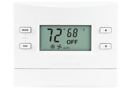 hausbaus_products_thermostat_carousel_crestron_A