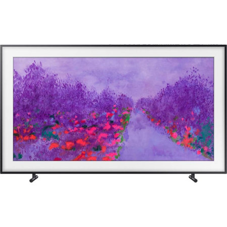 hausbaus_products_watchtv_carousel_samsung_frame_A