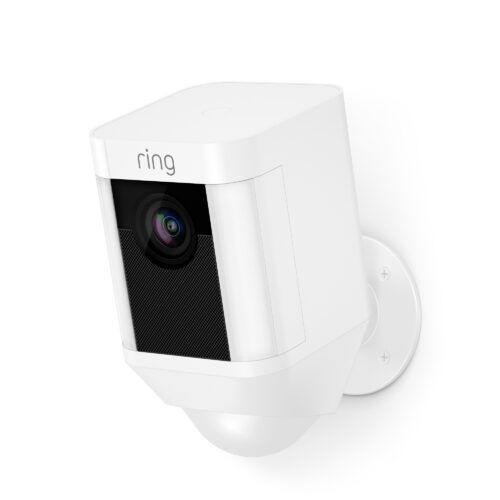 hausbaus_products_wificam_carousel_ringcameras_A