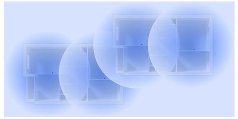 Symphony Unifi Network 4.24 480x240