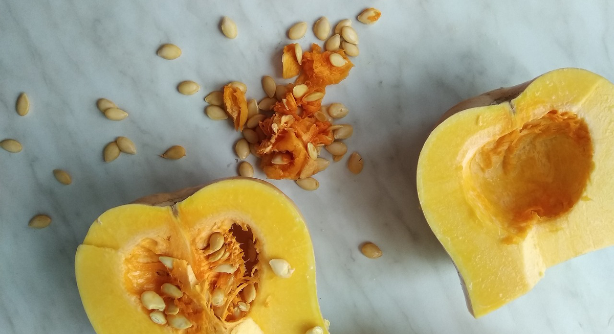 3 Ways To Use Pumpkin For Fall   The Albert Chicago