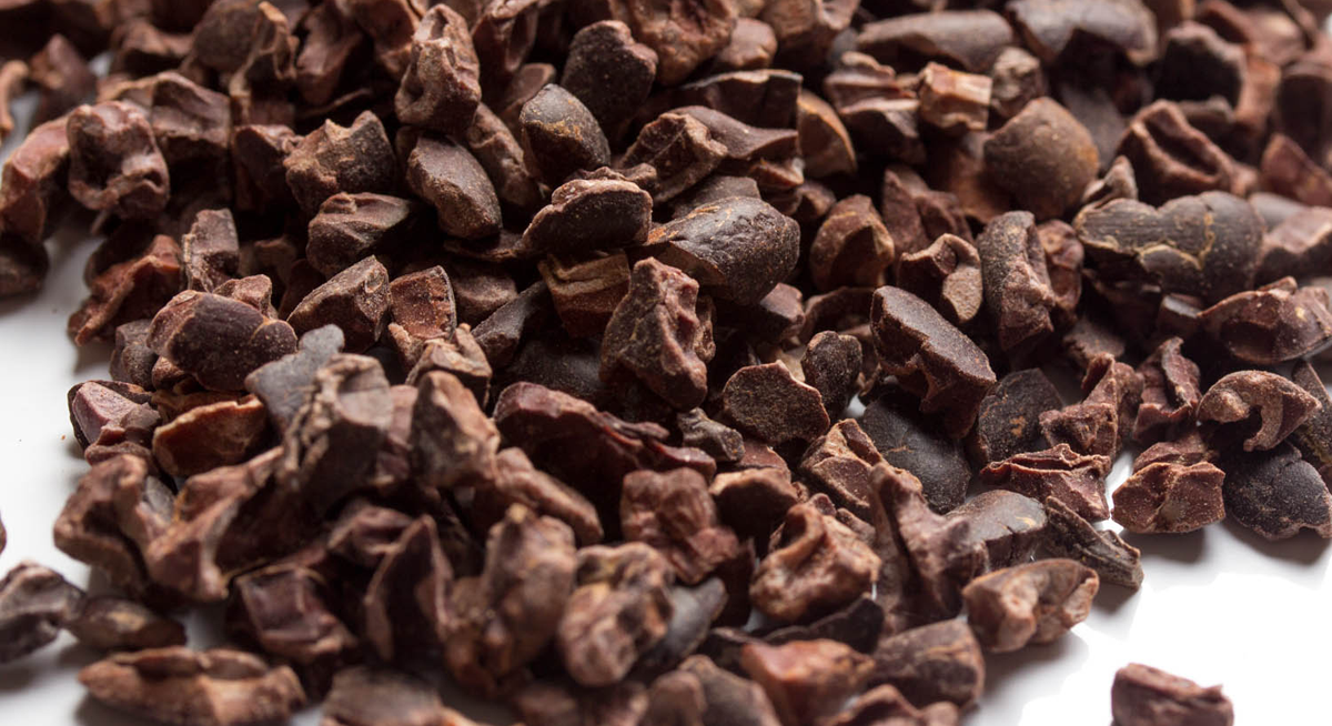 The Best Ways To Cook With Cocoa   The Albert Chicago