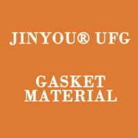 JINYOU®-UFG-Gasket-Material