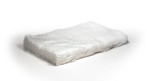 TEX-MAX Ceramic Blanket