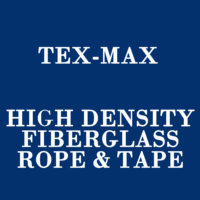 Tex-Max-High-Density-Fiberglass-Rope-and-Tape