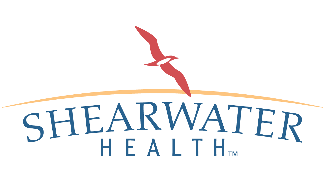 HCCA Becomes Shearwater Health