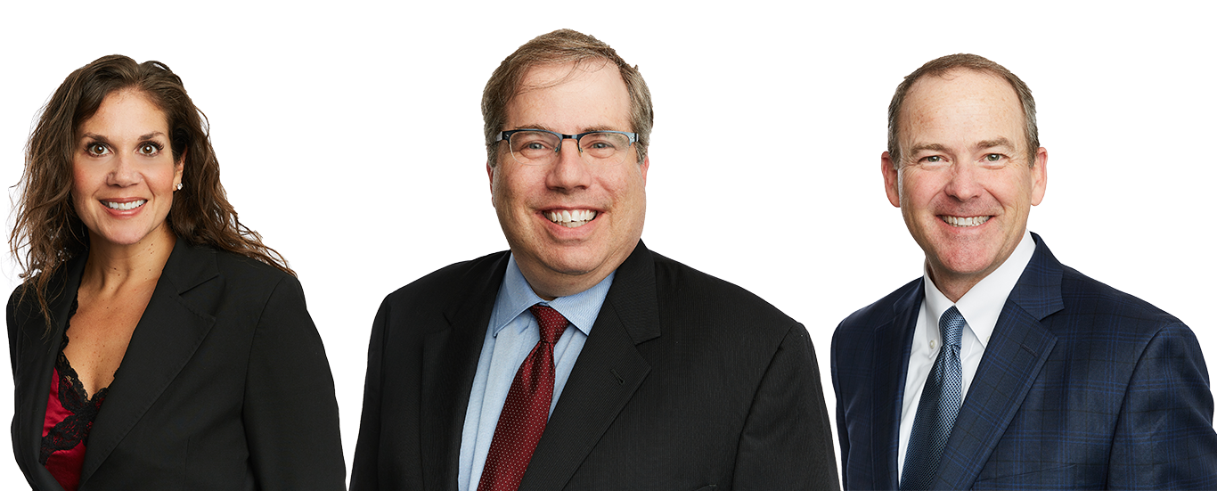 New Hires Signal Continued Expansion