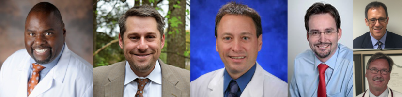 6 Doctors Share How They're Using Telemedicine