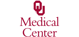 OU Med Logo