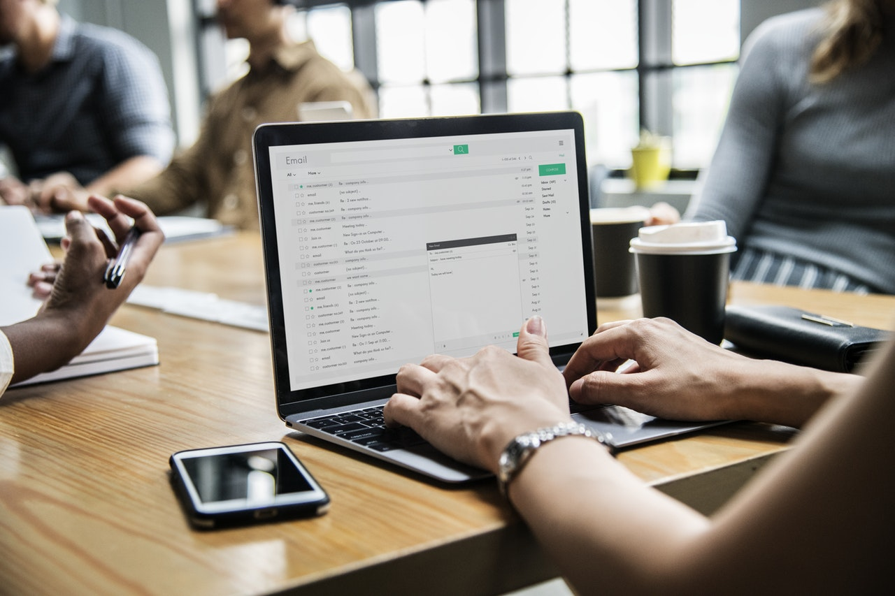 15 Easy Email and Phone Communication Guidelines to Make an Excellent Impression and Get What You Need