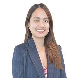 Stephanie Castelo