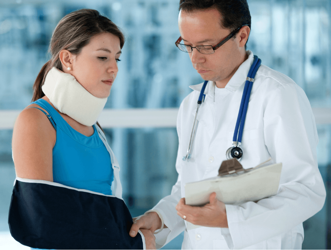 Understanding the Disability Claims Process