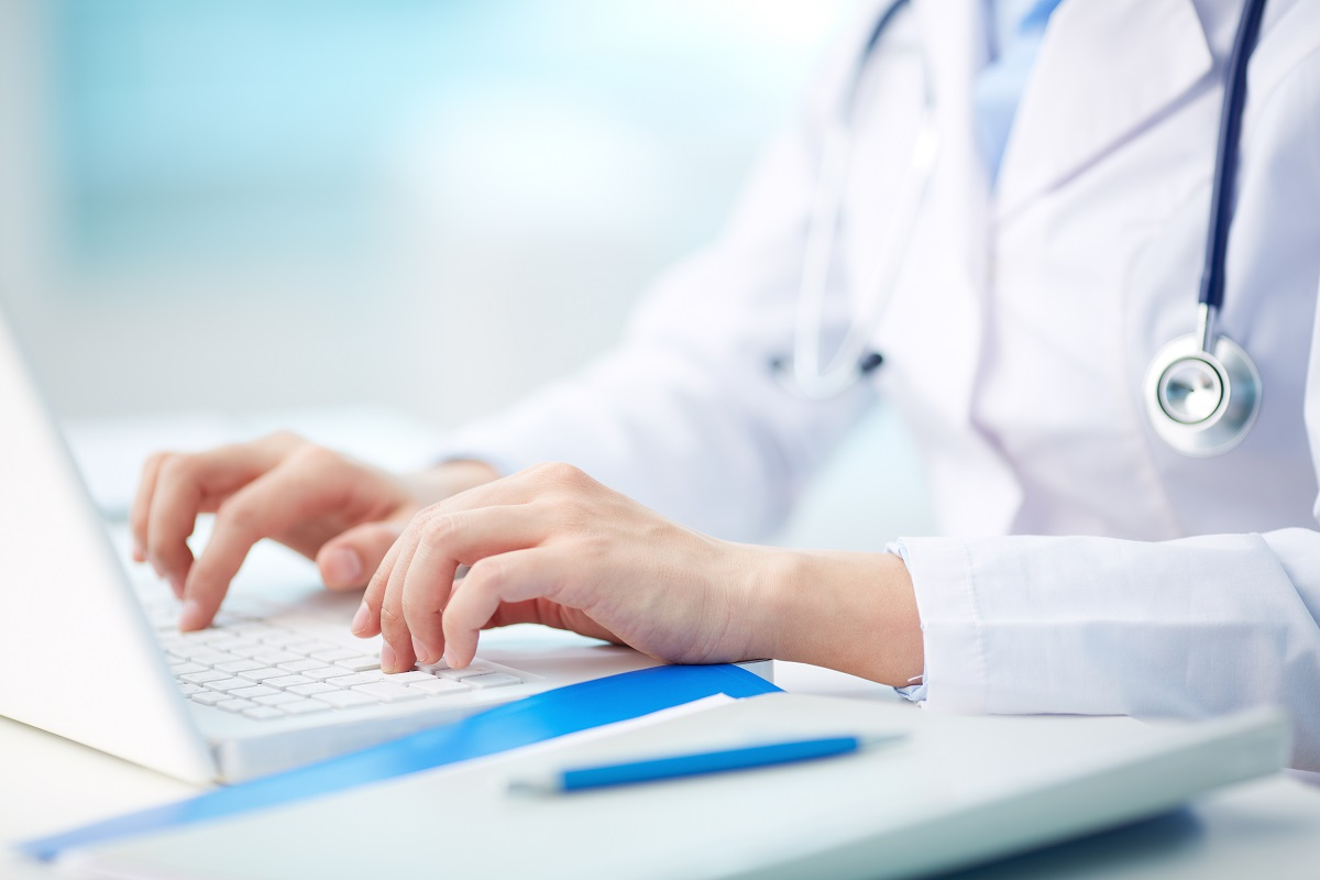Healthcare Productivity Is Still a Problem   How Your Organization Can Fix It