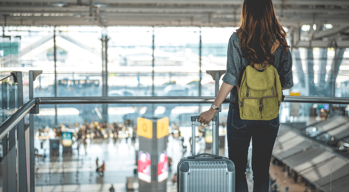 What is Travel Nursing? Pros and Cons