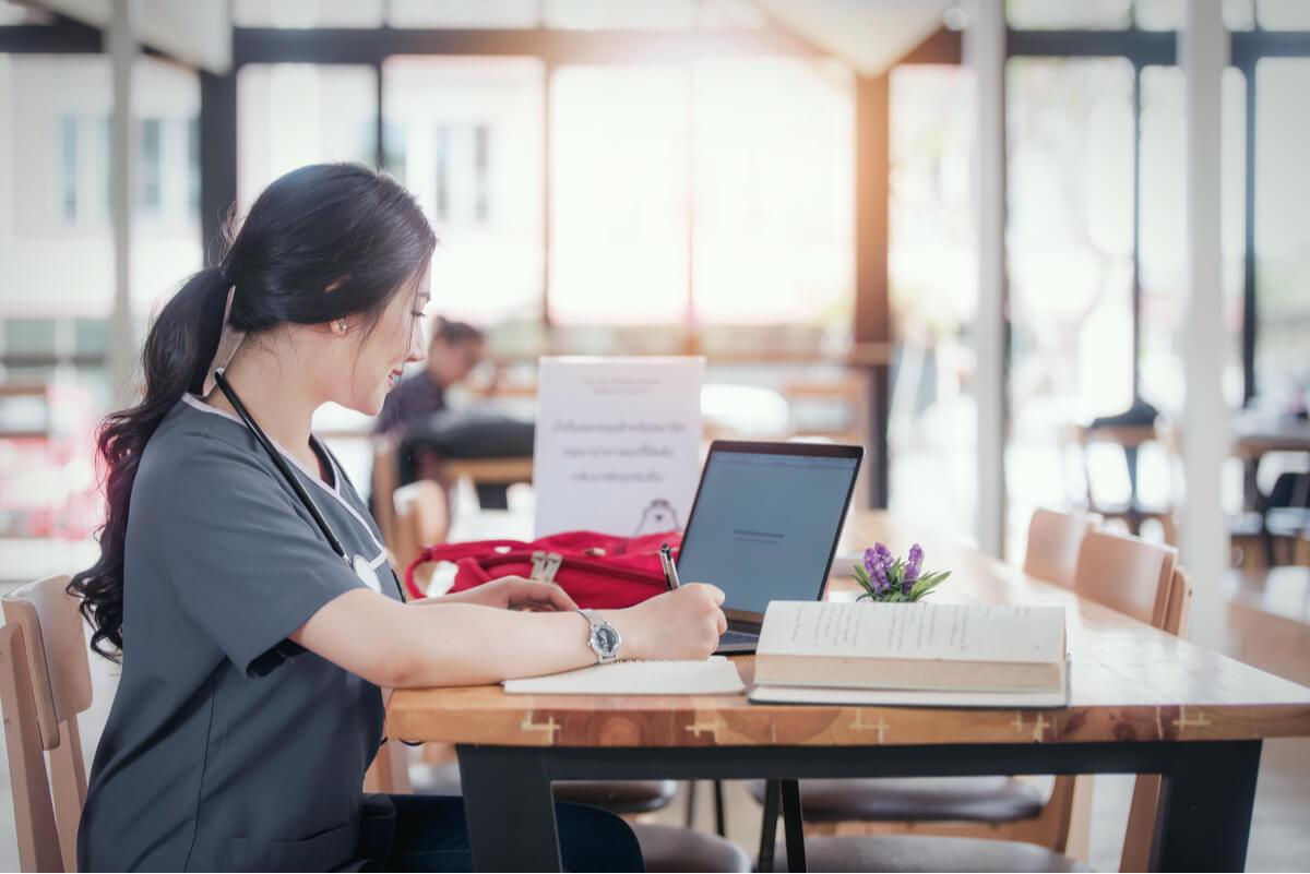 Shearwater Health Announces Clinical Ladder Program for All Nurses