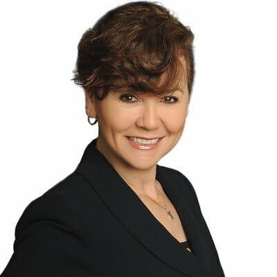 Mila Castaneda