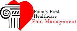 First Pain Management
