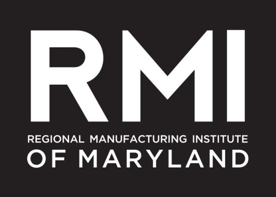 Gable - RMI – Regional Manufacturing Institute of Maryland