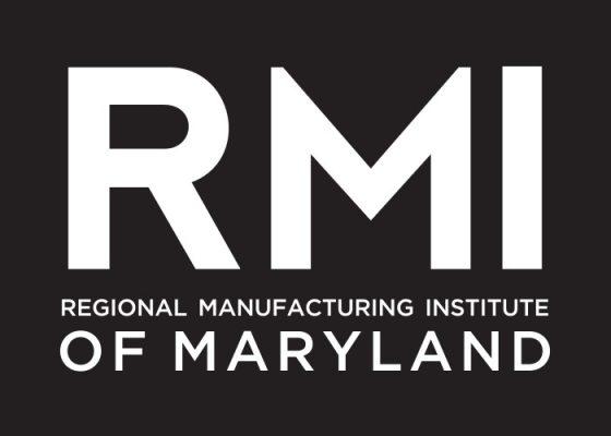 Gable - RMI – Regional Manufacturing Institute of Maryland
