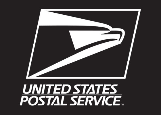 Gable - USPS Supplier Excellence Award