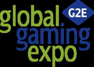 G2E 2019, gaming, casino, tradeshow, Gable, event, global gaming expo, visual solutions, digital signage