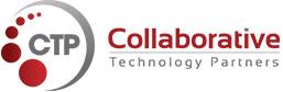 Collaborative Technology Partners