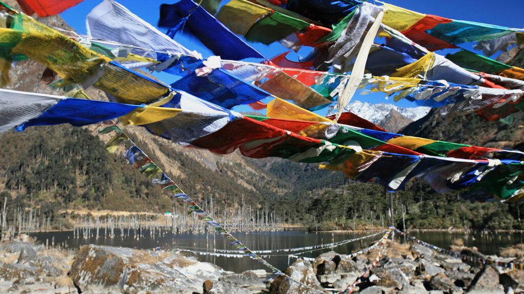 Amazing Arunachal Pradesh